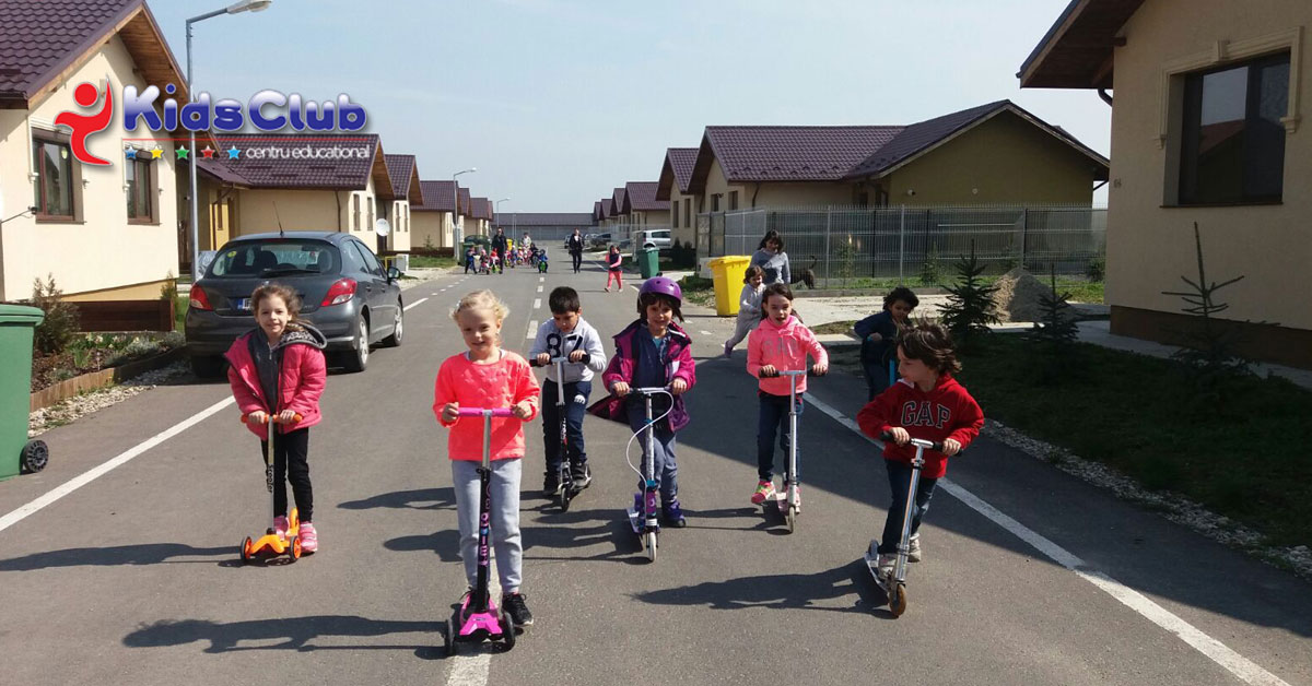 Kids-Club-Tei-in-vizita-la-Kids-Club-Balotesti